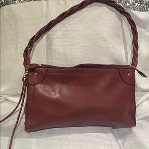Relic very soft purse